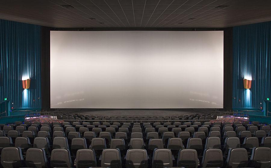 IMAX-3