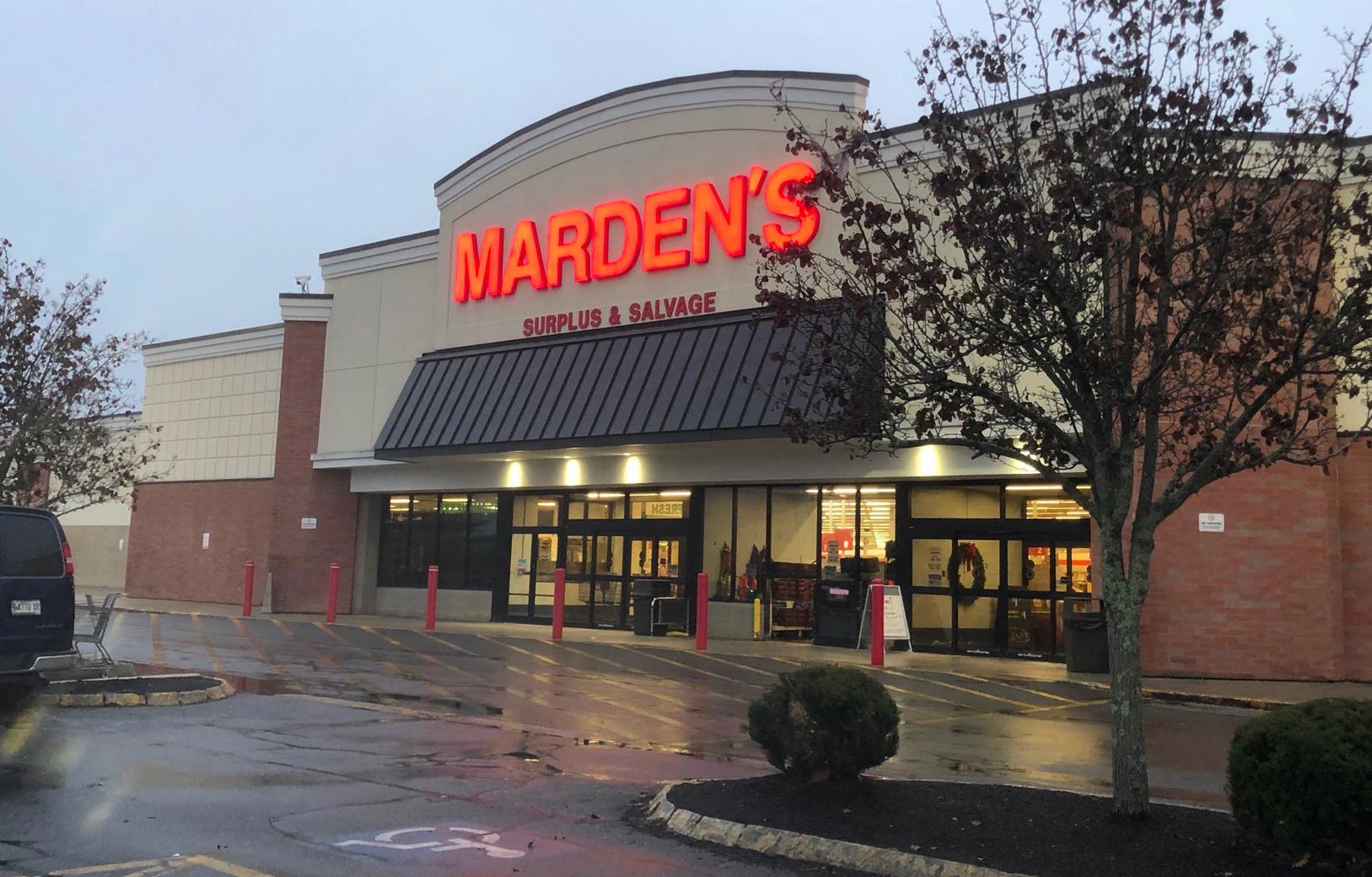 Mardens-new1